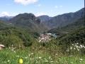 La Val Posina